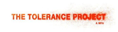 tolerance-project-logo